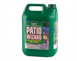 Patio_wizard