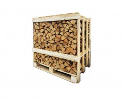 1.1m3-crate-of-kiln-dried-birch-logs