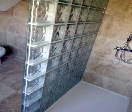 glass_block_shower_waterford