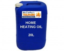 Home Heating Oil 20L