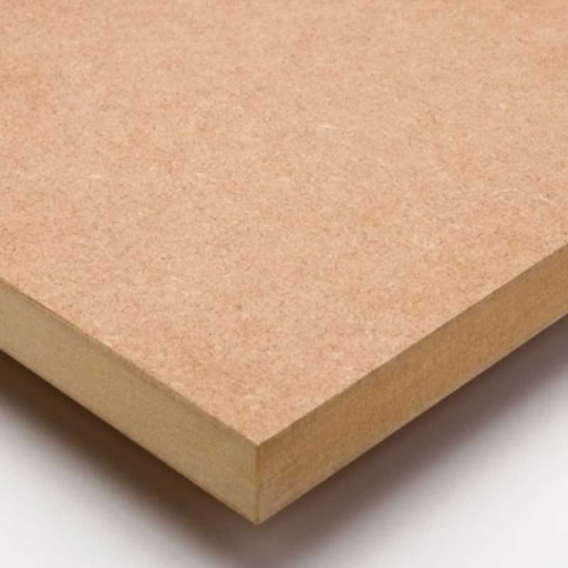 Mdf 2440x1220x18mm Mccarthys Fuels Amp Builders Providers