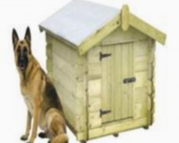 dog-kennel-waterford