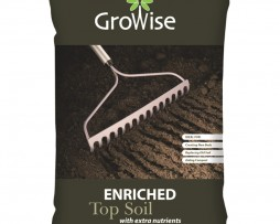 growise_enriched_topsoil