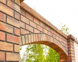 kilsaran_cooley_brick_rustic