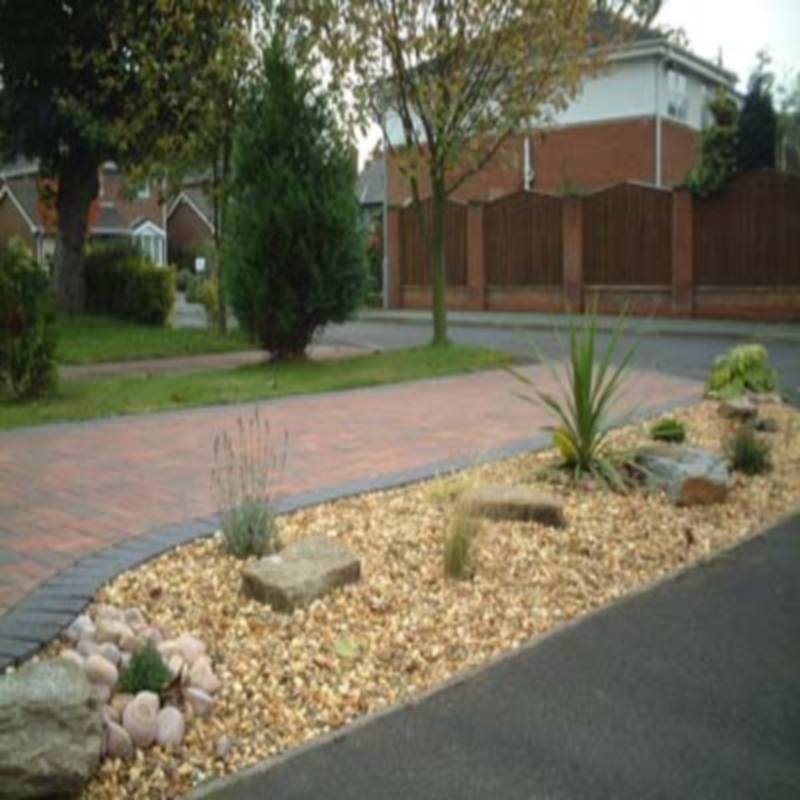driveway gravel cost per ton gravel steep slope driveway install coast 6a related. Black Bedroom Furniture Sets. Home Design Ideas