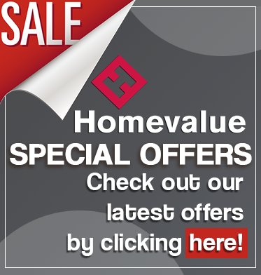 HomeValue Special Offers Mccarthys Tramore
