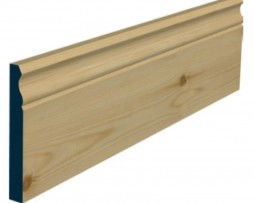 Moulded-skirting-board