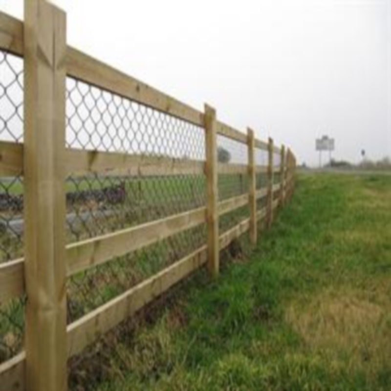 Square Fence Post 100mm 1 8m Mccarthys Fuels