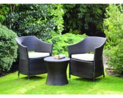 venice_3pcs_armchair_set