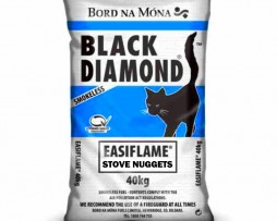 black_diamond_easiflame