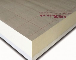 insulated-plasterboard