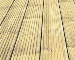 Timber decking archives mccarthys fuels builders for 5 metre decking boards