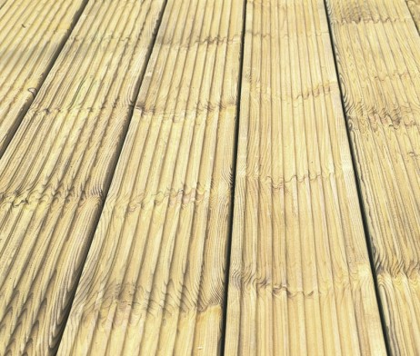 6 treated decking mccarthys fuels builders for 6 metre decking boards