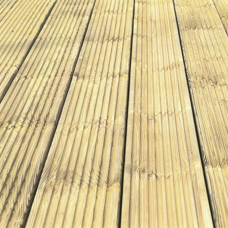 6 treated decking mccarthys fuels builders for 4 8 meter decking boards
