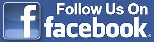 follow mccarthys on facebook