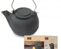 heritage_cast_iron_kettle_humidifier