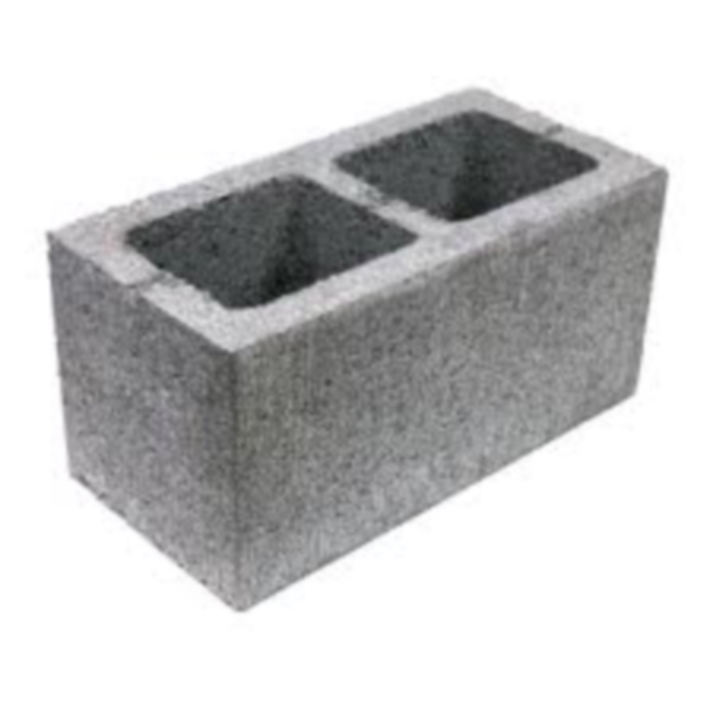 6 Quot Concrete Cavity Block Mccarthys Fuels Amp Builders