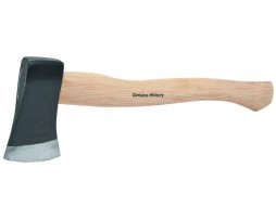 household-hatchet