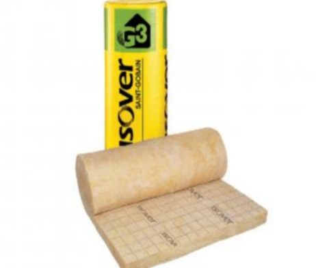 isover_insulation