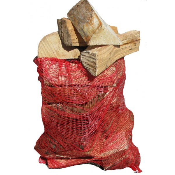 5 Bags Timber Blocks Mccarthys Fuels Amp Builders Providers Waterford