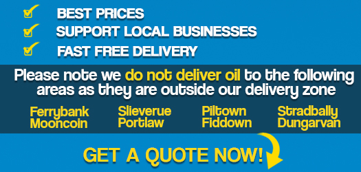 order oil waterford