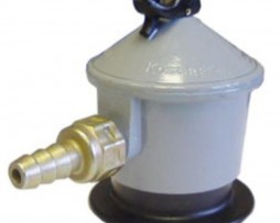 jumbo-clip-on-butane-gas-regulator