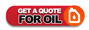 quote for oil