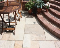 sandstone-paving-mint