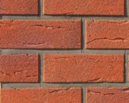 solid-wirecut-clay-bricks-69871-5077147