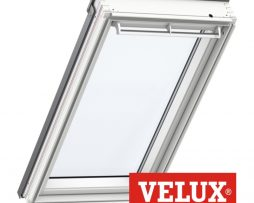 velux_waterford