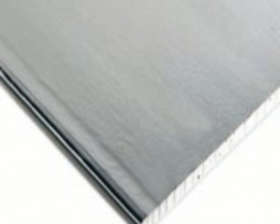 foil-back-plaster-board