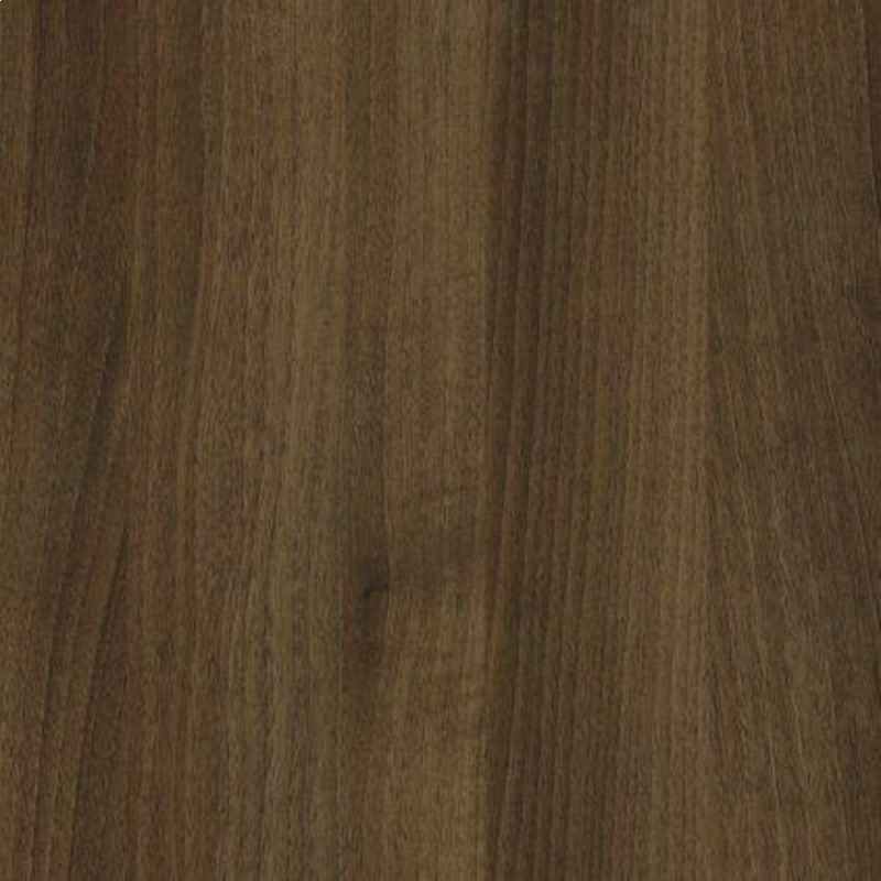 Veneered Mdf 2440x1220x18mm Walnut Mccarthys Fuels
